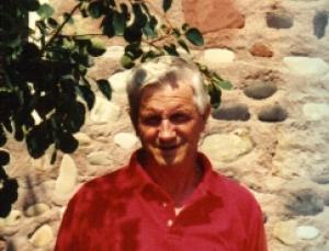 Est décédé à l`âge de 88 ans et 11 mois