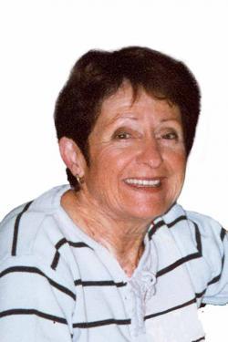 Bureau Dr. Guillemette