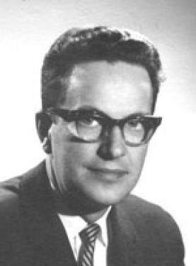 À Joliette, le 6 avril à l'âge de 84 ans, est décédé Dr <b>Raymond Amyot</b>, <b>...</b> - 81844
