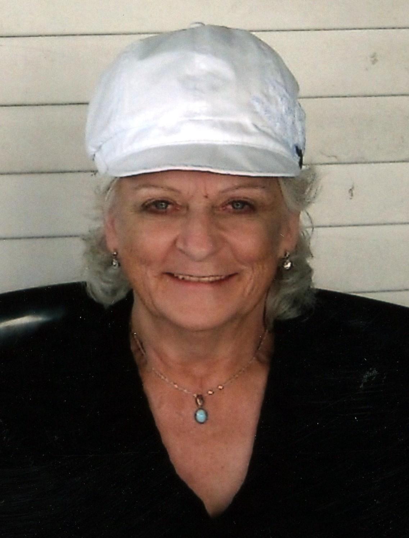 Denise samson blais sherbrooke avis de d c s for Porte 60 hotel dieu sherbrooke