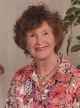 Madeleine Dube Pictures News Information From The Web
