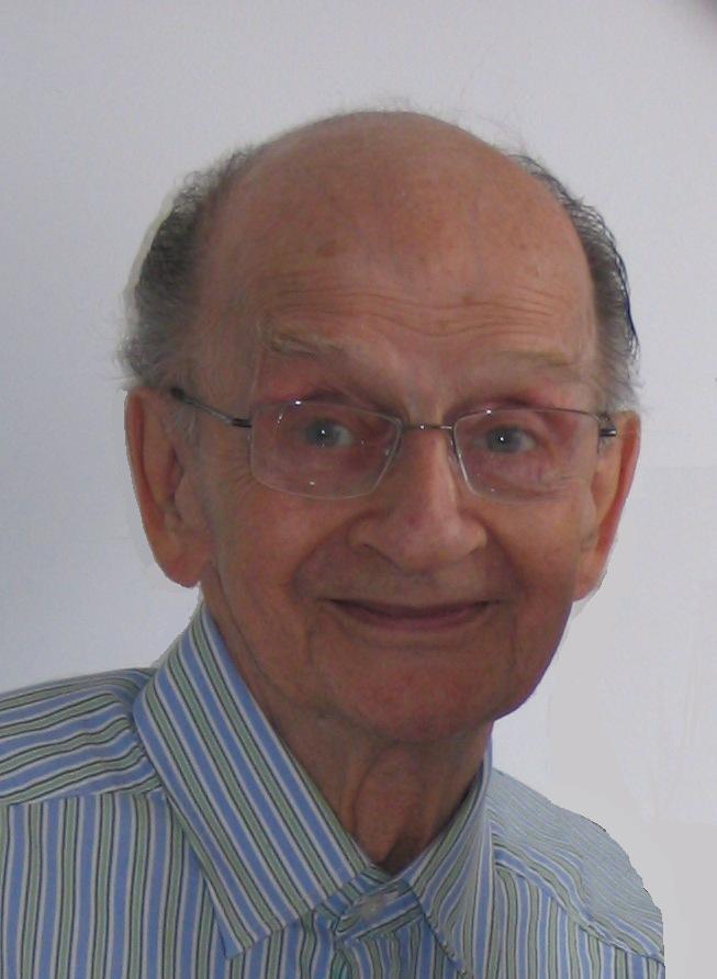 <b>Jacques, Lorenzo</b> Au CHUS Fleurimont, le 10 octobre 2013, à l'âge de 83 ans, ... - 545830