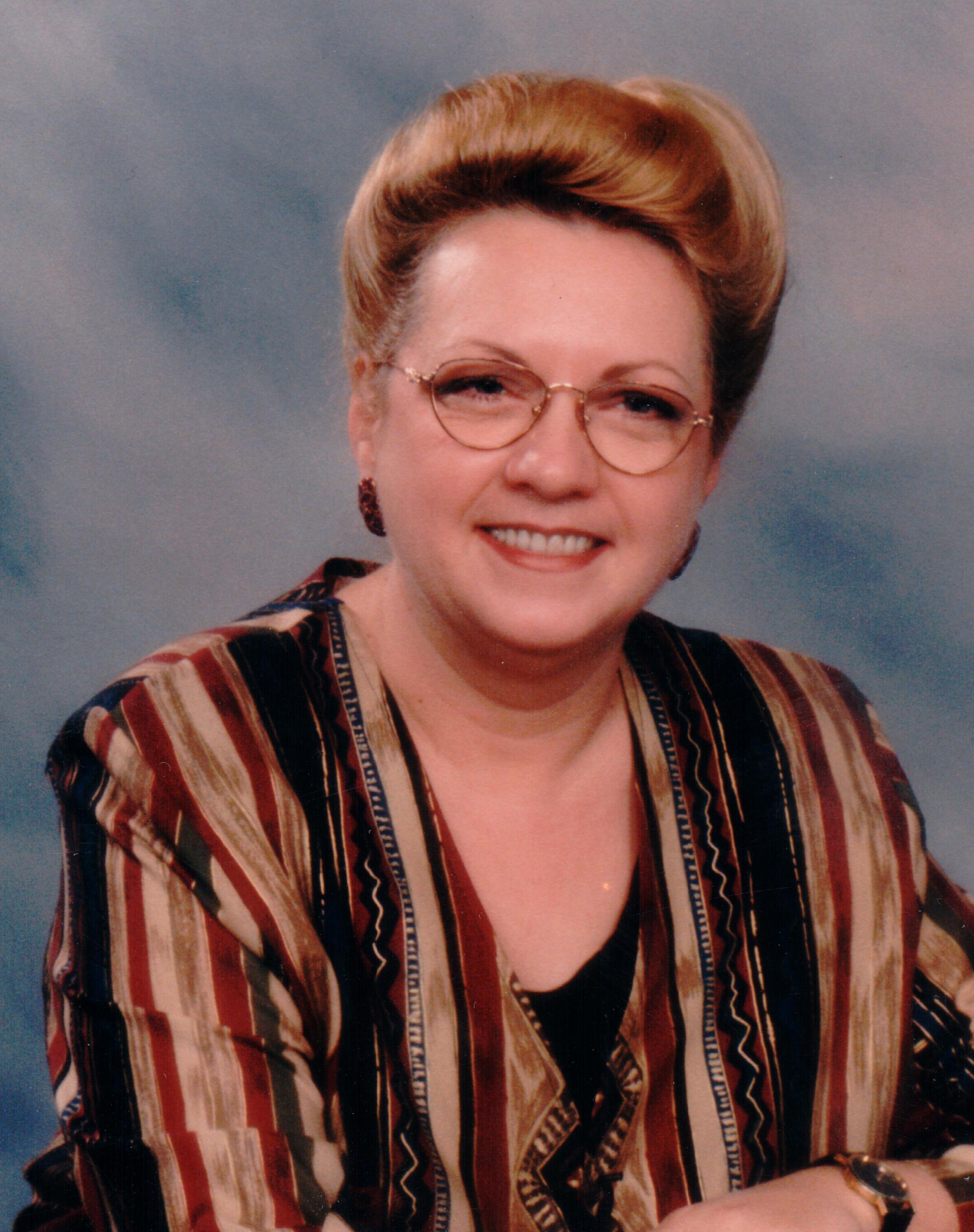 GODON, Diane 546291