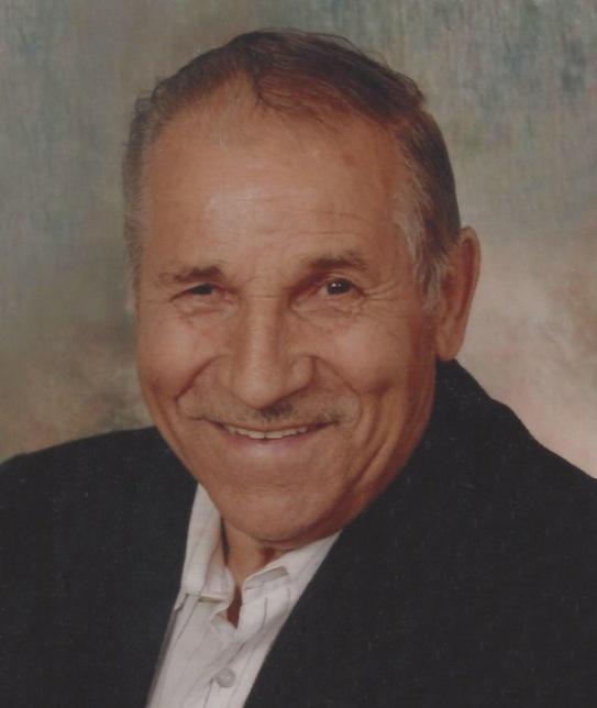 Au CSSS des Sources, Asbestos le 13 août 2015 est décédé M. Oscar Woods à l'âge de 86 ans. - 551651
